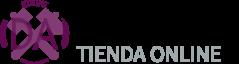 Tienda – Delegación de Alumnos ETSI. Minas y Energía